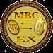 Download Magic BitCash Exchange 1.29 APK