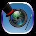 Download Magic Camera Pro 1.0.4 APK