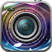 Download Magic Effects Revampic 3.0.3 APK