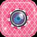 Download Magic HD Camera 1.0 APK