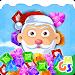 Download Frozen Jewel Ice Smash 1.2.2 APK