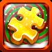 Download Magic Jigsaw Puzzles 5.9.2 APK