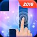 Download Magic Piano Tiles Master - Be a Musician 2018 2.9 APK