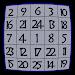 Download Magic Square 1.1 APK