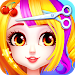 Download Magical Hair Salon: Girl Makeover 1.0.14 APK