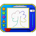 Download Magical Magnetic Board 2.0 APK