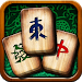 Download Mahjong Solitaire 1.1 APK