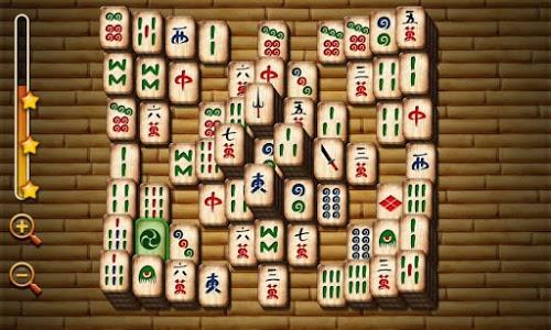 Download Mahjong Solitaire 1.1 APK