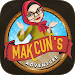 Download Mak Cun's Adventure 1.2.3 APK