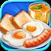 Download Make Breakfast: Food Game 1.0 APK