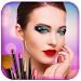 Download Makeup Beauty Photo Montage 1.0 APK