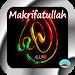 Download Makrifatullah 1.2 APK