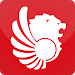 Download Malindo Air 3.0.8 APK