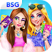Download Mall Girl: Rich Girls Shopping ❤ Dress up Games 1.0 APK