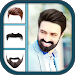 Download Man Hair Mustache Style PRO : Boy Photo Editor 1.26 APK