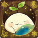 Download Mandora 3.0.1 APK