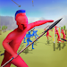 Download Totally Epic Battle 2.0.9 APK