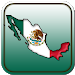 Download Map of Mexico 1.20 APK