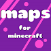 Download Maps for Minecraft PE 2.5.1 APK