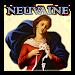 Download Neuvaine à Marie qui défait les nœuds 1.5 APK