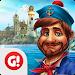 Download Maritime Kingdom 2.1.49 APK