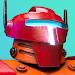 Download Mars Race 0.6.18 APK