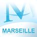 Download Marseille Foot News 2.0.3 APK