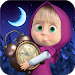 Download Masha and the Bear: Good Night! 1.0.8 APK