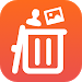 Download Instant Cleaner- for Instagram 2.1.0 APK