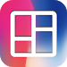 Download Master Collage Photo Editor 1.4 APK