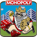 Download Master Monopoly 1.0 APK