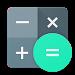 Download Material Calculator 1.0.1 APK