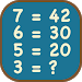 Download Math Puzzles 1.1.4 APK