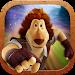 Download Max Dash 1.3.381 APK