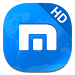 Download Maxthon Browser for Tablet 4.3.5.2000 APK