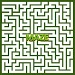 Download Maze 1.04 APK