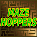 Download Maze Hoppers 15.0 APK