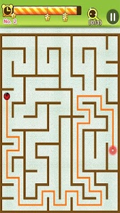 Download Maze King 1.4.7 APK
