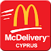 Download McDelivery Cyprus 3.1.51 (CY03) APK
