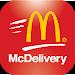 Download McDelivery Japan 3.1.48 (JP93) APK