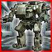 Download Mech Robot Warrior Builder 1.0 APK