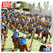 Download Medieval Wars: Hundred Years War 3D 1.2 APK
