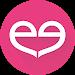 Download Meetic – Tchattez et rencontrez des célibataires 3.33.5 APK