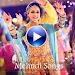 Download Mehndi Songs & Dance Videos 2.0 APK