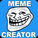 Download Meme Generator - Create funny memes 5.25.18 APK