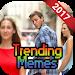 Download Meme Generator - Trending Memes 2017 1.0 APK