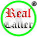 Download Real Caller : CALLER ID & REVERSE Number LOOKUP 37.0 APK
