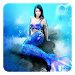 Download Mermaid Live Wallpaper 6.0 APK