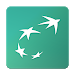 Download Mes Comptes BNP Paribas 4.11.2 APK