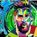 Download Messi Wallpaper 1.0 APK